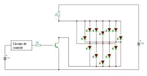 transistor bc337 como chave transistor bc337 como chave 28 images circuitos integrados ht12d e m 243 dulos de rf 433 mhz