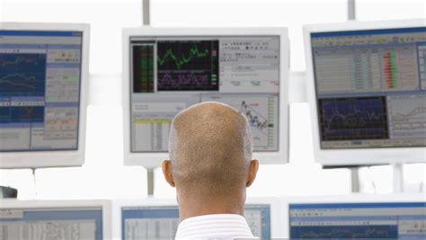 aletti banking aletti fa salire il patrimonio con l esperienza e