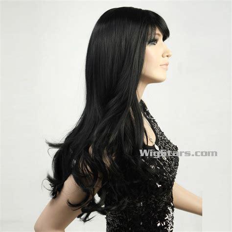 ethnic hair coloring jet black hair color hur pinterest