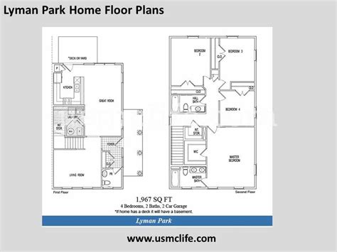baumholder housing floor plans baumholder housing floor plans 28 images army base