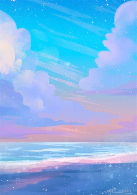 tumbler backgrounds sunset backgrounds
