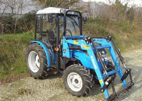 cabina per trattore landini cabine per trattori marca landini agriland24 it