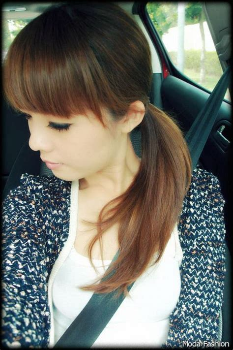 asian hair color trends for 2015 32 best images about hair color trends 2017 on pinterest