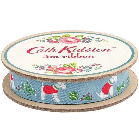 sewing basket apron 1000 images about cath kidston on pinterest kids apron