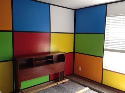 bedroom cubes 14 best images about rubik s cube bedroom on pinterest
