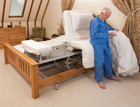 roto bed wow so amazing rotating bed with remote control youtube mobelform rotating bed only