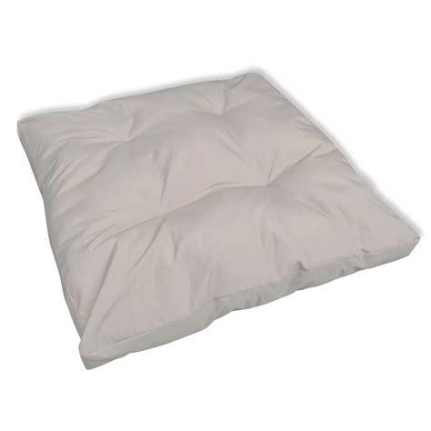 cuscino 80x80 articoli per cuscino imbottito per sedia 80 x 80 x 10 cm