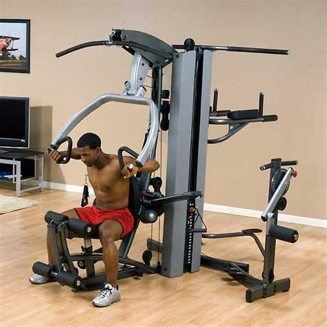 personal trainer equipment crossfit wod