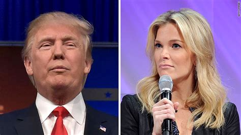 video women warn megyn kelly back off trump the donald trump vs fox news