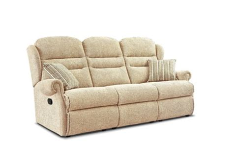 ashford sofa ashford 3 seater sofa donaldsons furnishers