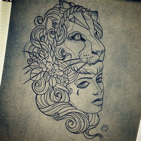 tattoo parlour terrigal tattoo studio tattoo artists and madrid on pinterest