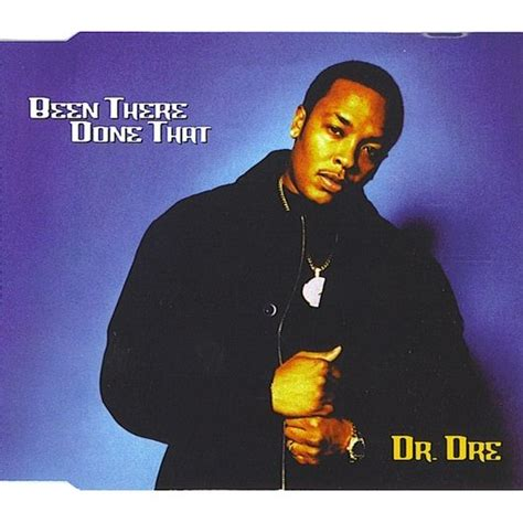 Detox Album Tracklist by Been There Done That Dr Dre Free Mp3