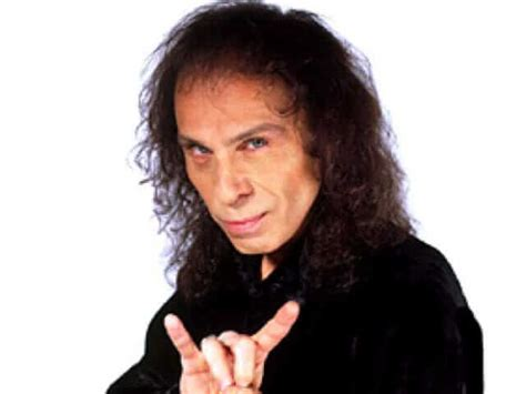 famous singers 2016 names la weekly names ronnie james dio one of the top 20 singers
