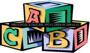 Chuck E Cheese Kitchener Waterloo by Oakville Preschools Daycares With Spots Available