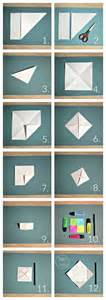 How To Make A Paper Chatterbox - what pet should i get inspired chatterbox danya banya