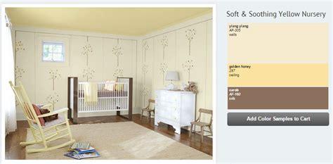 benjamin moore yellows 100 benjamin moore yellows living room ideas u0026