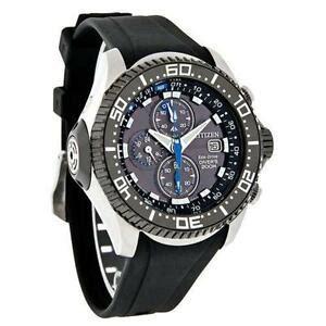 citizens dive watches citizen diver wristwatches ebay