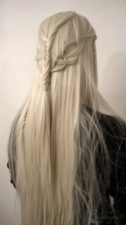 lord tumblr cliff tumbe pictures of hairstyles 1000 ideas about elvish hairstyles on pinterest easy