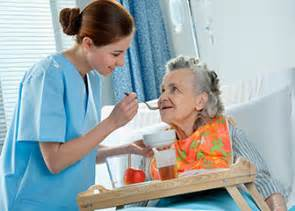 nightingale home health alzheimer s care az personal care home