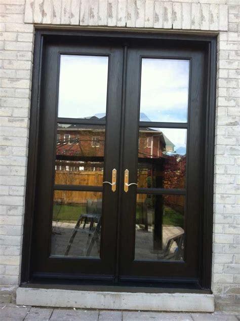 8 ft front entry doors 8 foot fiberglass exterior doors