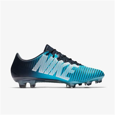 nike mercurial football shoes nike mercurial vapor xi fg soccer shoes golazo football club