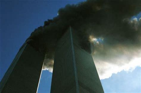 imagenes extrañas de las torres gemelas fotos de las torres gemelas destruidas 2
