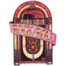 skye boat song rock version glen ingram s hi five with the 1966 hit old time rock