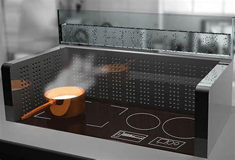 Cuci Gudang Lv Louis Vuitton Eye Trunk For Oppo A57 watermat allows walking jumping sliding water