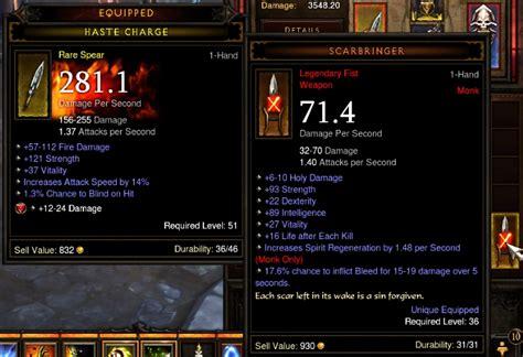 diablo iii best barbarian legendary and set items in diablo3 items diablo 3 legendary item drops