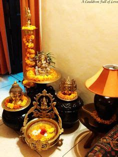 1000 images about diyas and candles on diwali