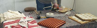 upholstery courses manchester upholstery courses manchester find a ministry of