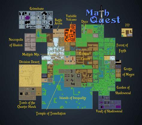 room recess math quest map roomrecess