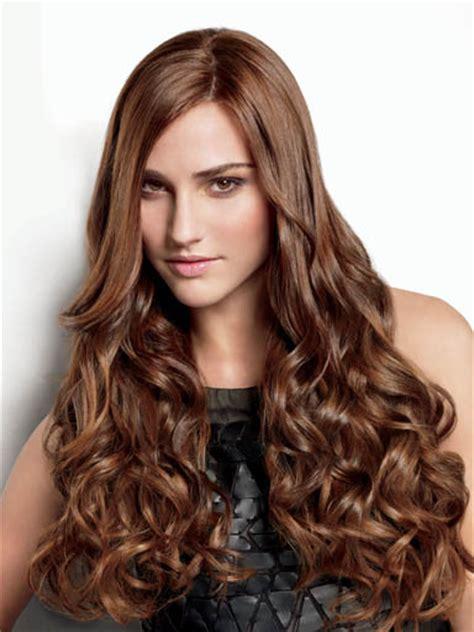matrix hair dye review warm mocha hair color