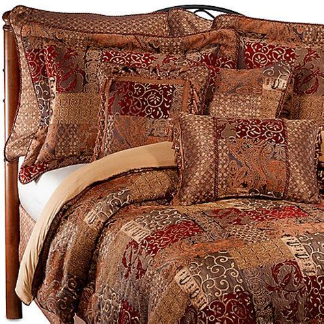 croscill galleria king comforter set 14 best images about oversized king comforter sets on