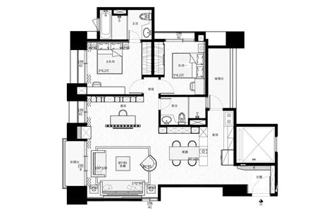 mad men floor plan 3 designs by love design a mad men inspired take