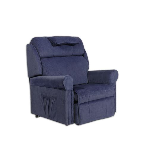 bariatric recliner chairs bariatric recliner chairs mobility comfort