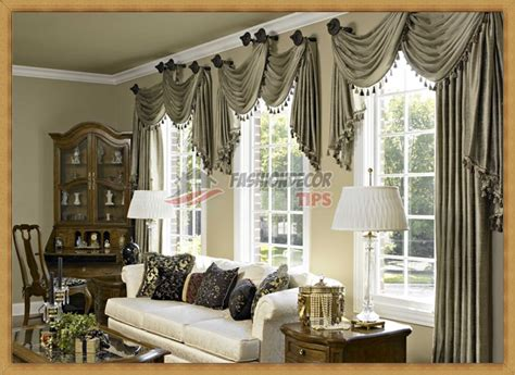 design curtains for living room stylish curtain designs for living room 2017 fashion decor tips
