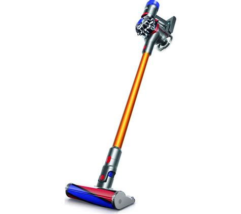 dyson vaccum cleaners buy cheap dyson vacuum cleaners at www findelectricals co