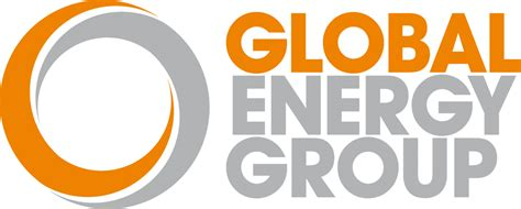 Global Energy Mba Distance Learning by Pin Rig On