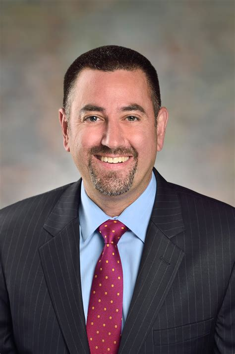 sterling national bank montebello ny sterling national bank names jeff bonner managing director