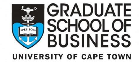 Https Www Plymouth Edu Graduate News Archive Mba Luncheon 2011 by Business Warned To Debt Levels In Contracting Economy