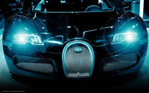 wallpaper bugatti black lights cars free