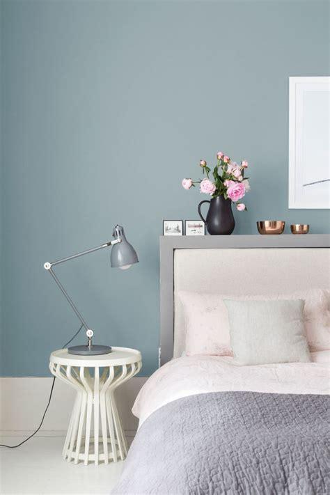 valspar s 2016 paint colors of the year offer a palette