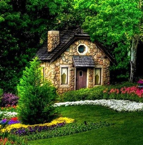 cozy house 17 best images about gardens fountains patios on