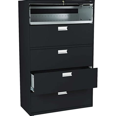 Lateral File Cabinet With Hutch File Cabinets Marvellous Black Lateral File Cabinet Black Lateral File Cabinet Wood Vertical