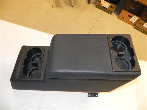 jeep wrangler console jeep wrangler yj center console 87 95 aftermarket jeeps