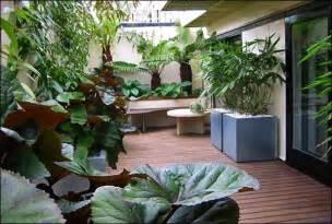 Ideas For Small Patio Gardens Contemporary Small Garden Design Creative Yard Landscaping Ideas