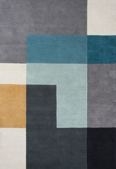 modern rug best 25 modern rugs ideas on designer rugs