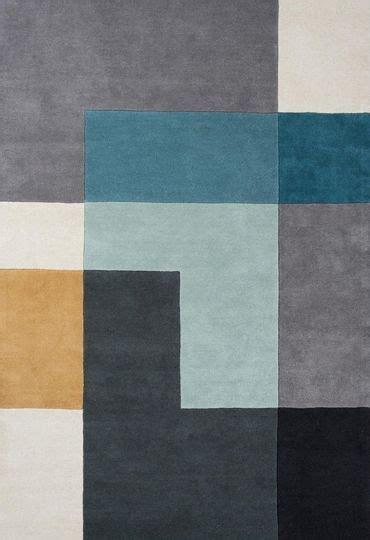 Best 25 Modern Rugs Ideas On Pinterest Designer
