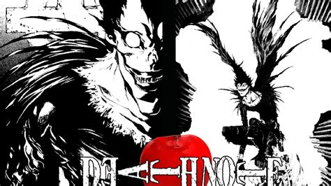 hd wallpapers 1920x1080 note 3 death note wallpapers 183